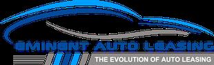 Eminent Auto Leasing