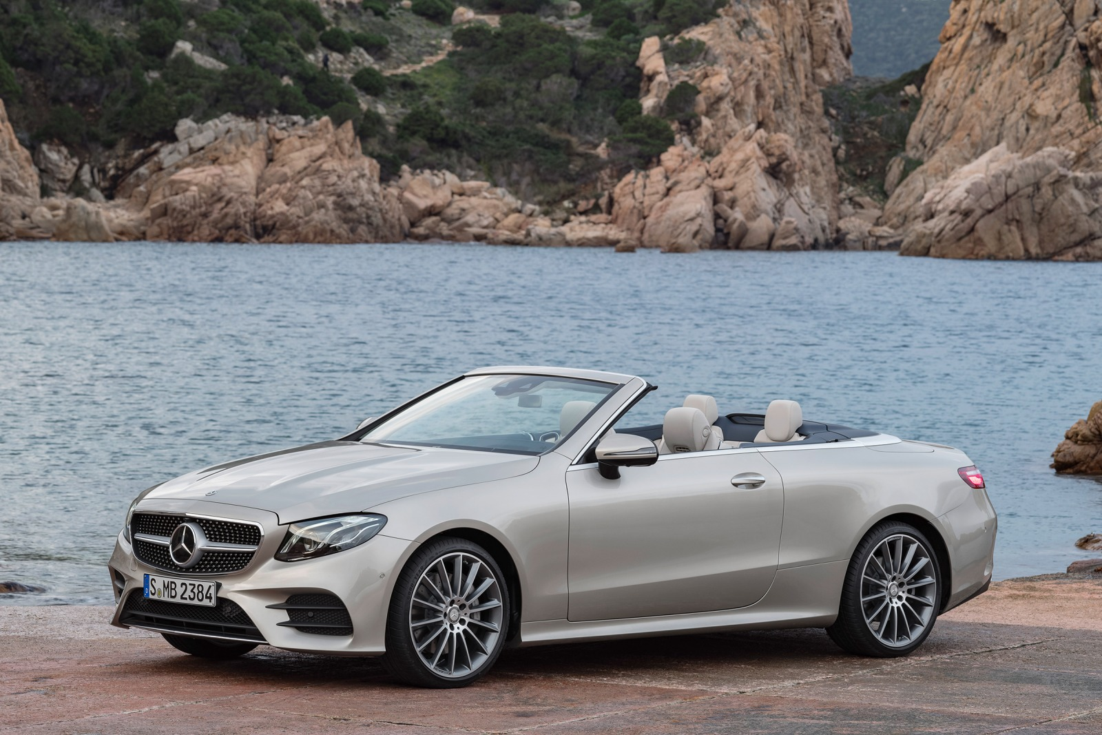 Mercedes benz lease specials spring event eminent auto for Mercedes benz coupons