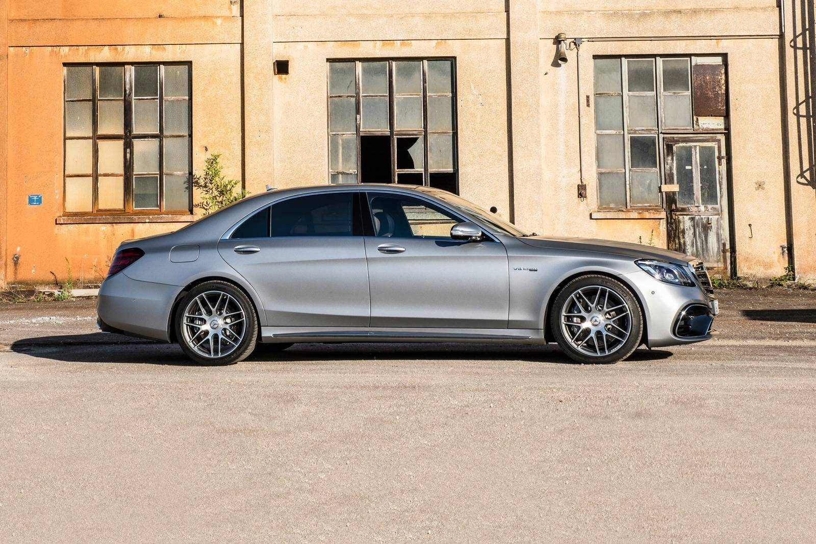 Makes eminent auto leasing for Mercedes benz s class lease takeover